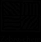 Zebra-chem Logo